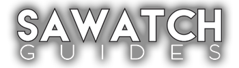 sawatch-backcountry-guides-logo.png