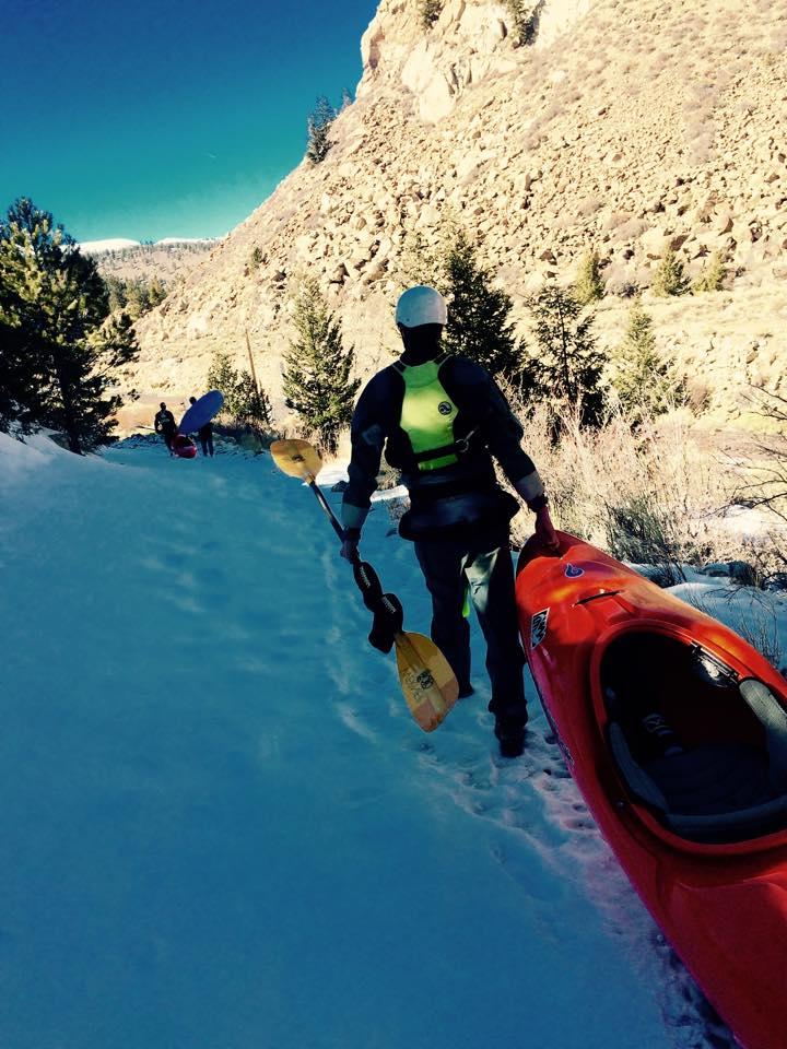 snow.kayak_.jpg