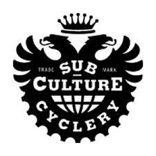 sub-culture-logo.jpg
