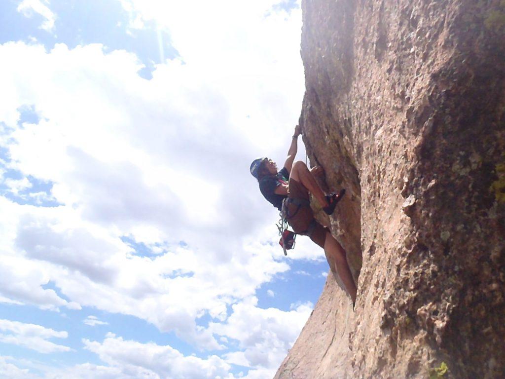 rock climbing school colorado 4