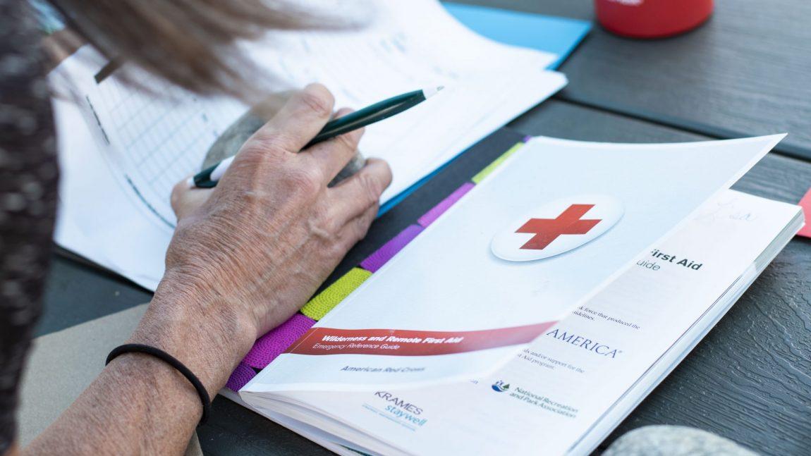 ACA Certification Courses